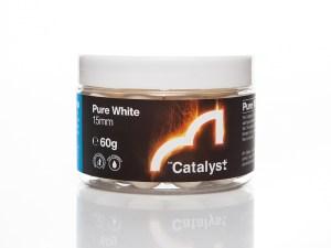 Catalyst Pop-Up