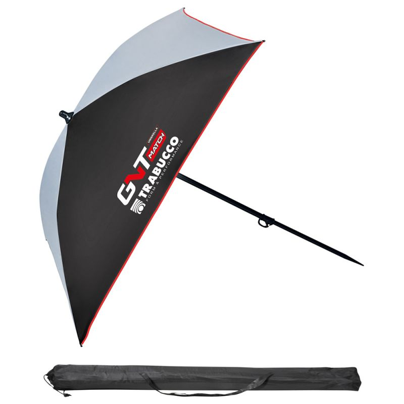 GNT Match PRO Umbrella RECTA
