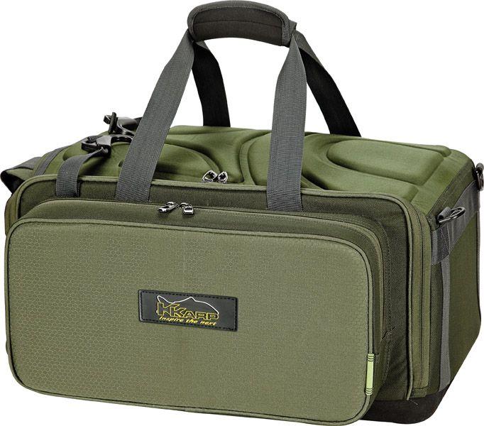 Kkarp LC Bag