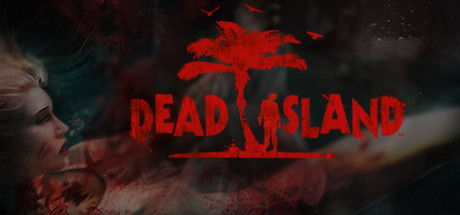 News Pre Purchase Now Dead Island With Free Bonus Content