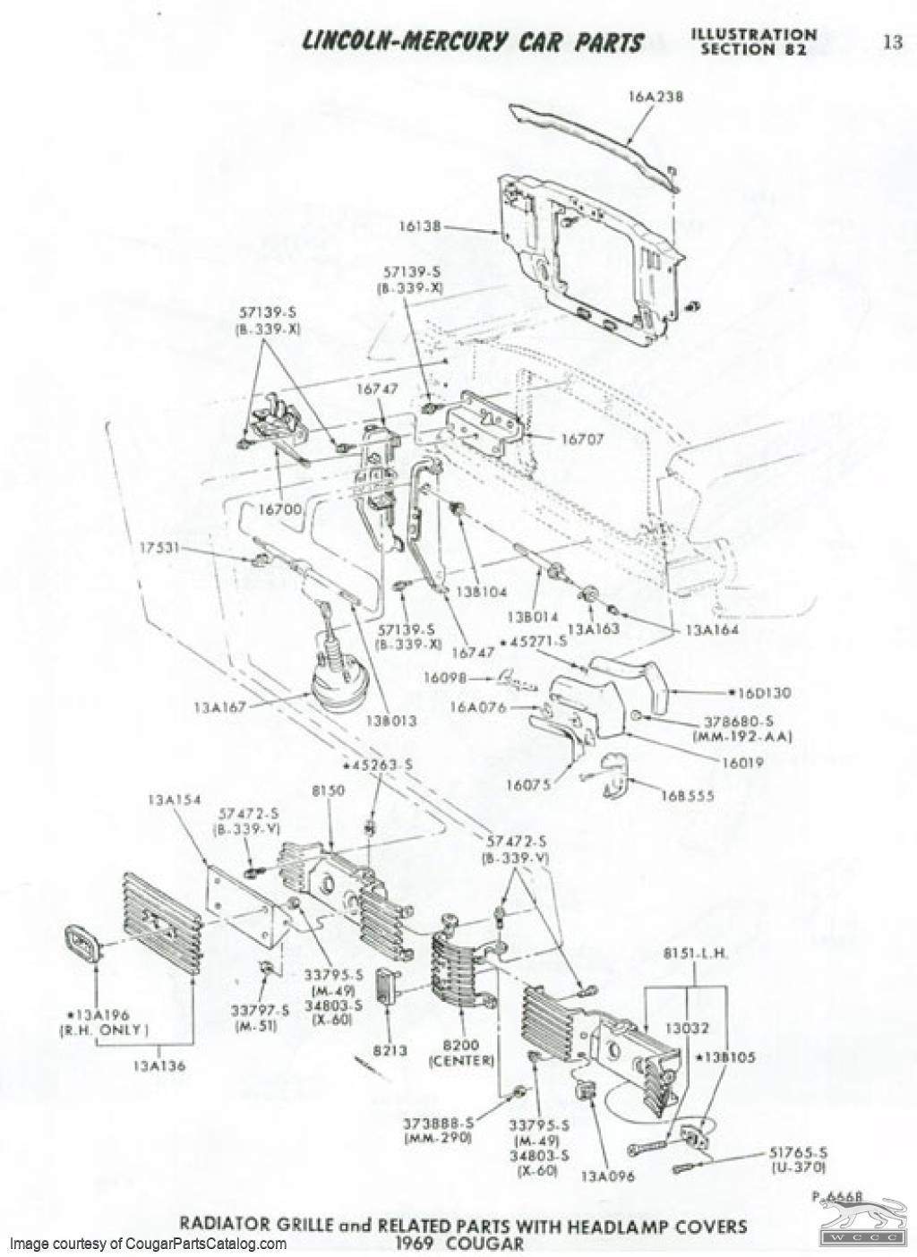 73 Mustang Wiring Diagram On A 351c