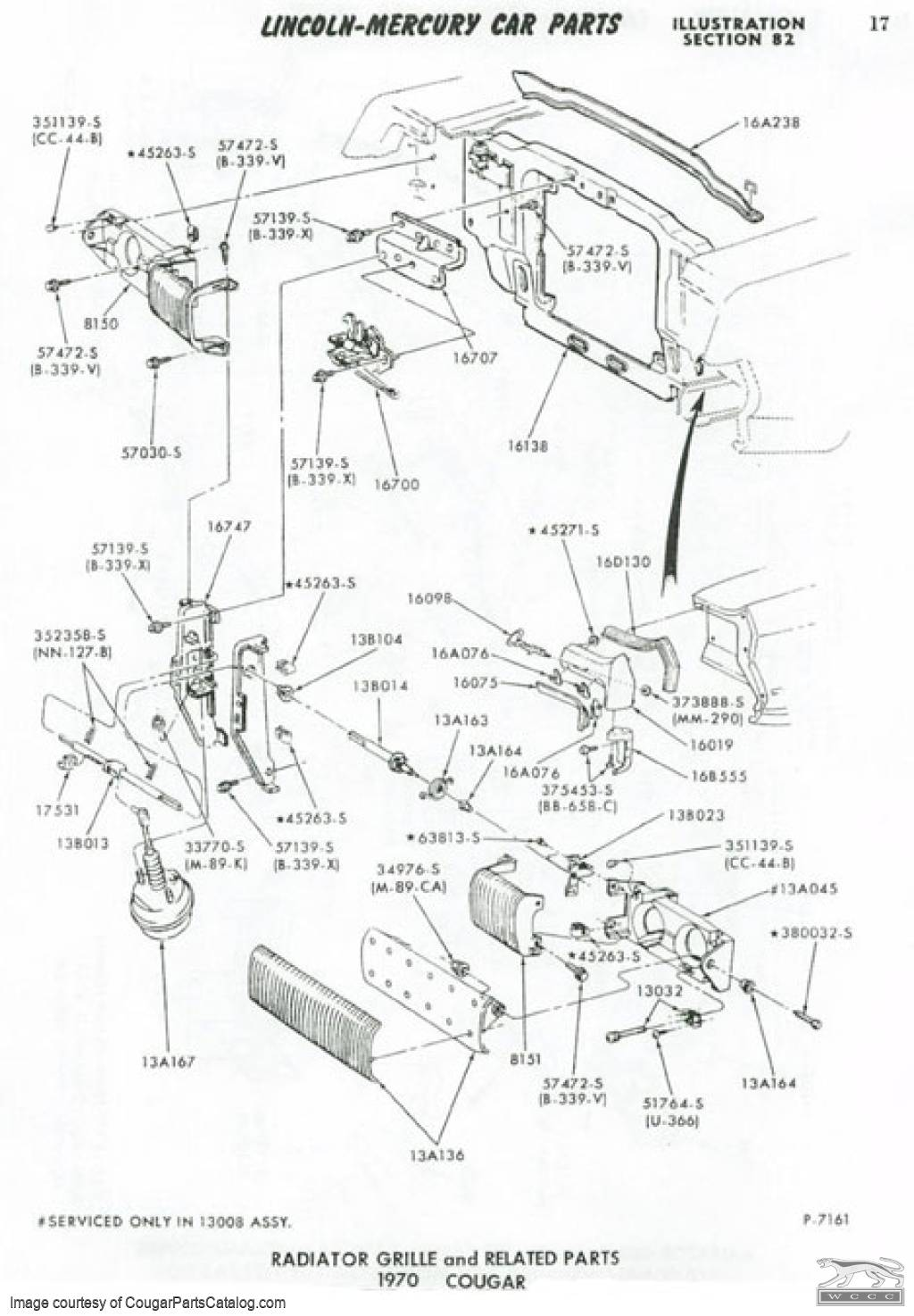 Light Wiring Diagram 78 Chevy Nova