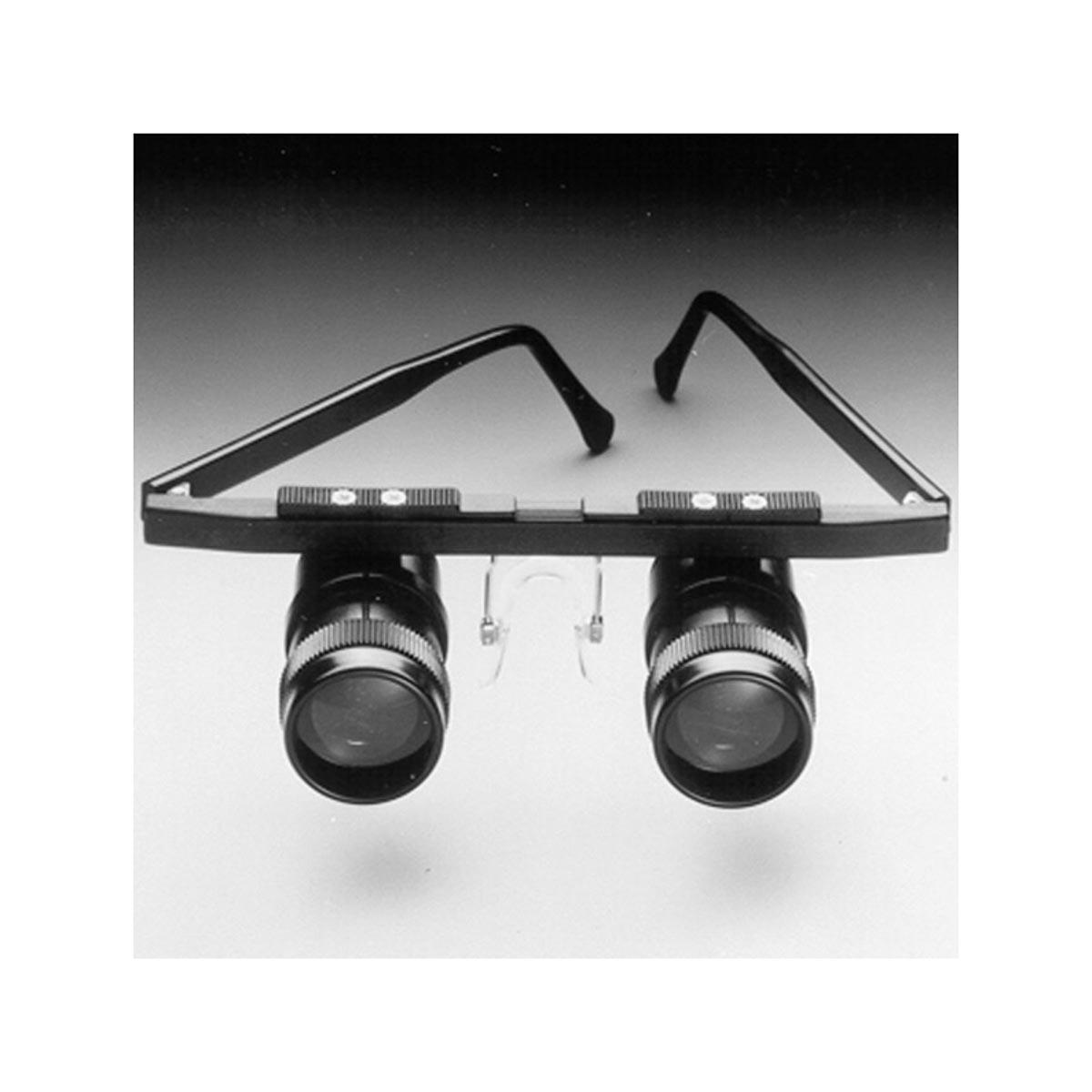 Eschenbach occhiale telescopico