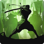 Shadow Fight 2 Mod Apk Download Latest 2.1.2