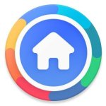 Download Action Launcher Plus Apk