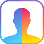 FaceApp Mod Apk Download