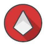 Ortus Icon Pack Mod Apk