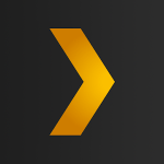 Download Plex Pass Premium