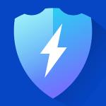 Apus Security Mod Apk