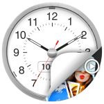 Clock The Vault Pro Apk