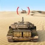 War Machines Mod Apk
