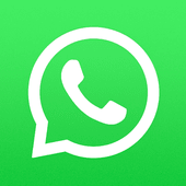 Unlimited Whatsapp Group App Download 100 Active