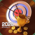 Archer Champion Mod Apk