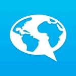FluentU Mod Apk Premium
