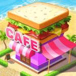 Cafe Tycoon MOD APK