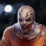 Horror Show MOD APK