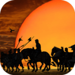 Life of a Mercenary Mod Apk