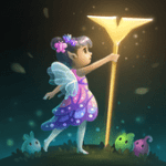 Light a Way MOD APK