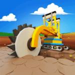 Mining Inc Mod Apk