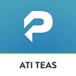 ATI TEAS Pocket Prep Mod Apk