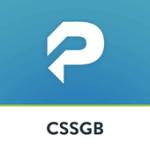 CSSGB Pocket Prep Mod Apk