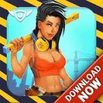 Construction Hero Mod Apk