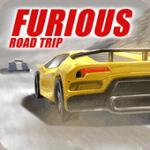 Furious Road Trip Mod Apk