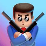Mr Bullet Mod Apk