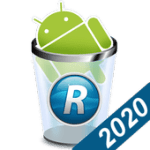 Revo Uninstaller Mobile Mod Apk