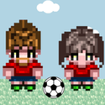Soccer of Procreation Mod Apk