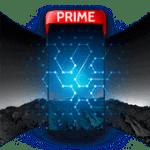 Walloop Prime Apk