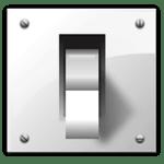 Wattpad Beta Mod Apk