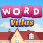 Word Villas mod apk