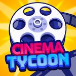 Cinema Tycoon Mod Apk