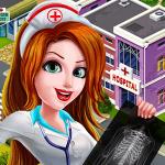 Doctor Dash Mod Apk