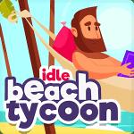 Idle Beach Tycoon Mod Apk