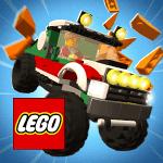 LEGO Racing Adventures Mod Apk