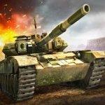 Battle Tank 2 Mod Apk