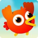 Birdy Trip Mod Apk