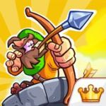 King of Defense Premium Mod Apk