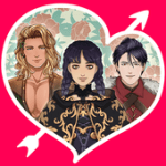 Lovestruck Choose Your Romance Mod Apk