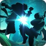 Shadow Battle Warriors Mod Apk
