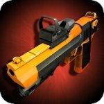 Walking Zombie Shooter Mod Apk