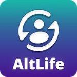 AltLife Mod Apk