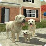 Dog Sim Online Mod Apk