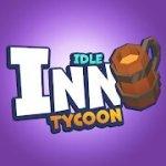 Idle Inn Tycoon Mod Apk