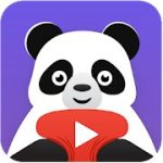 Video Compressor Panda Premium Apk