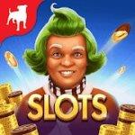 Willy Wonka Slots Free Casino Mod Apk