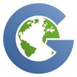 Guru Maps Pro Apk