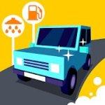 Idle Car Tycoon Mod Apk